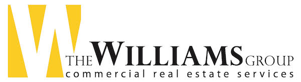Williams Group CRE Logo